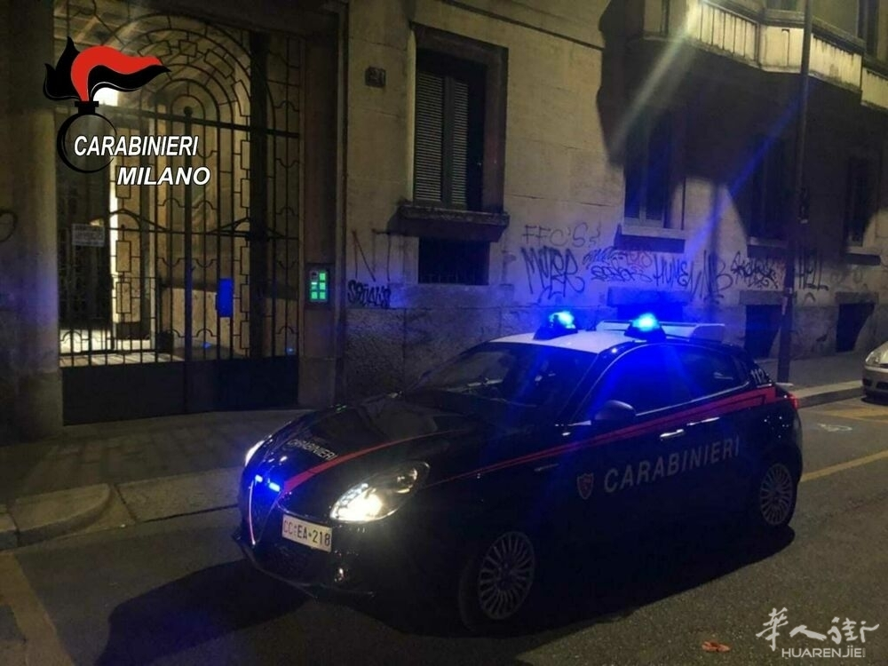 carabinieri sera notte 2-2-2.jpeg