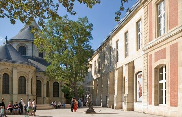 Musee-des-Arts-et-Metiers-exterieur-630x405-C-OTCP.jpeg