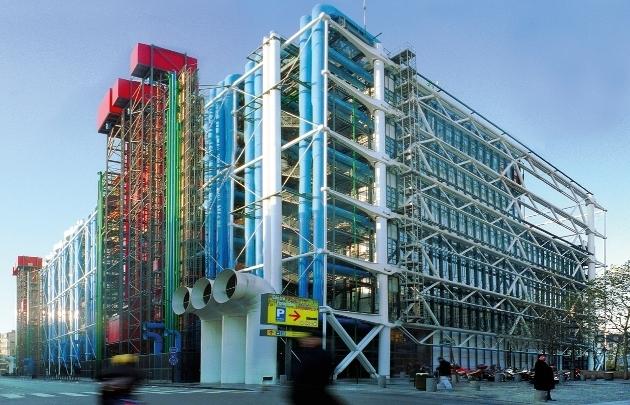 Centre-Pompidou-630x405-C-Amelie-Dupont-Architecte-Renzo-Piano-et-Richard-Rogers.jpeg