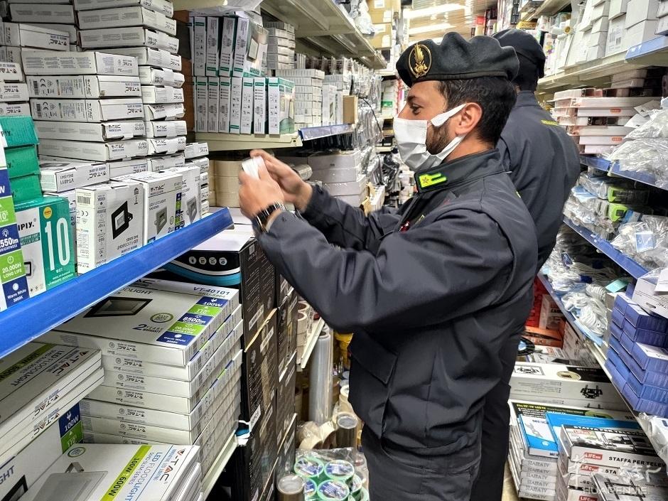 Sequestro-negozio-cinese.jpg