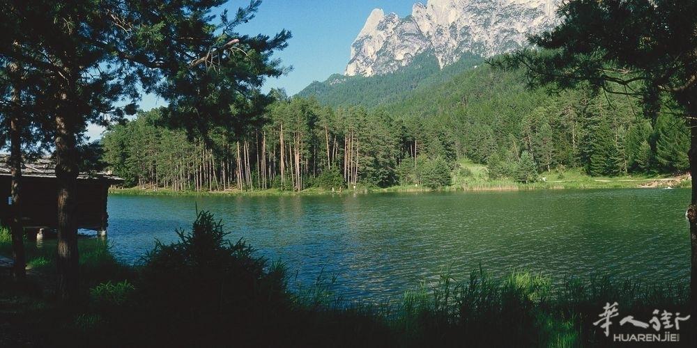 dal-lago-di-fi--fino-al-hofer-alpl-escursioni-fi--allo-sciliar-alpe-di-siusi--al.jpeg