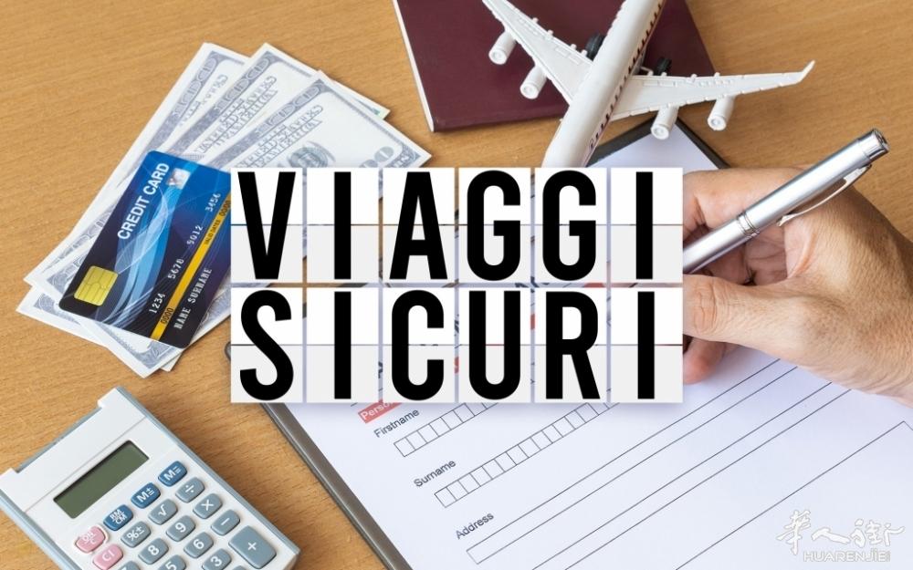 ASSICURAZIONI_VIAGGIO_02.jpeg