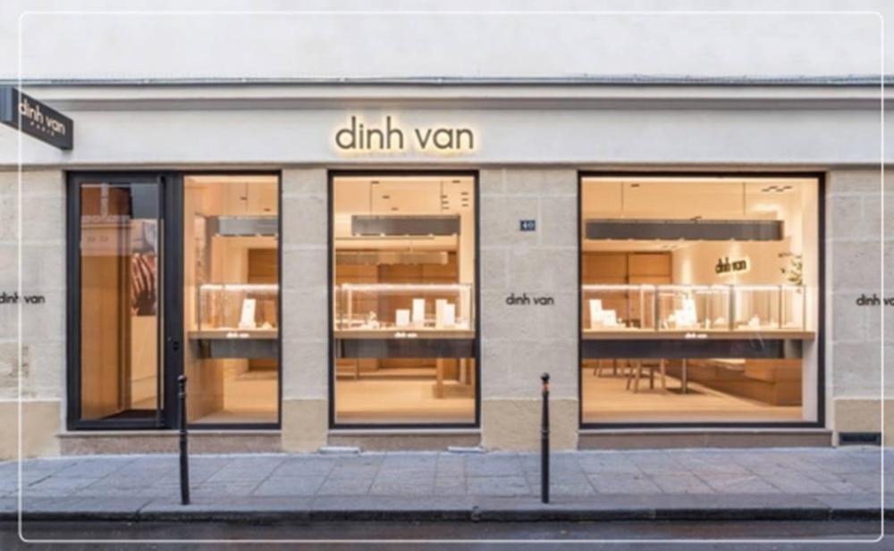 Dinh-Van-1.jpeg