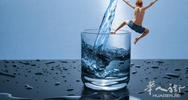 water-2624384_1280-640x342.jpeg