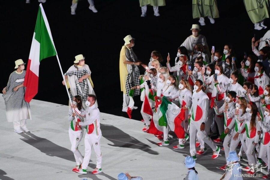 olimpiadi-italia-atleti-900x600.jpeg