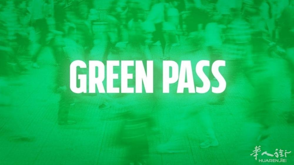 GREEN-PASS-2-IMG-1024x576.jpeg