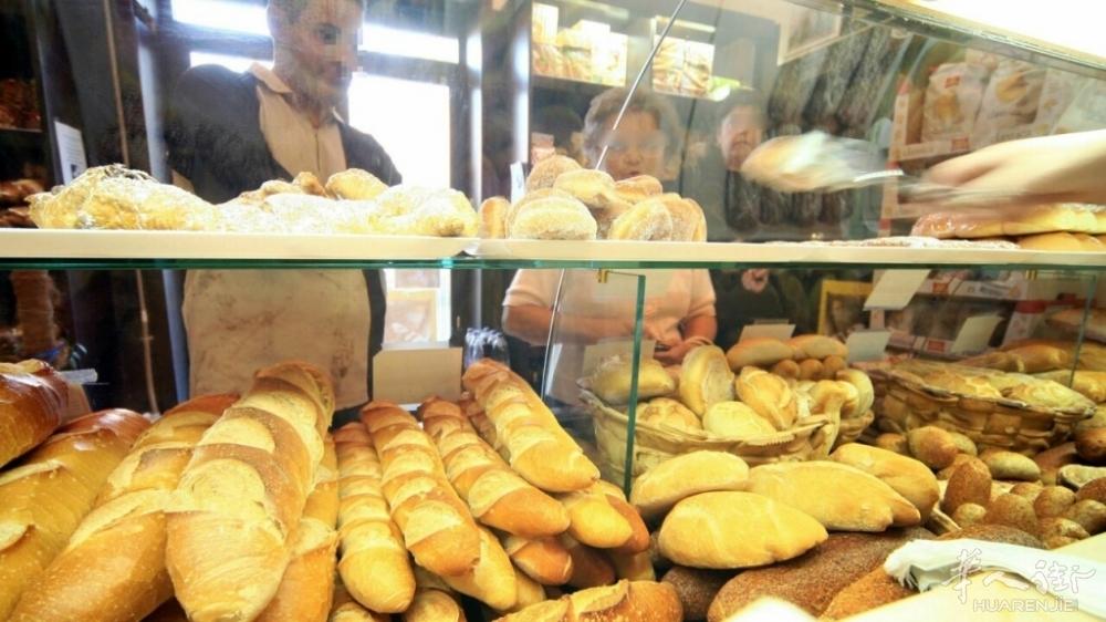 aumento prezzo pane pasta ansa1-2.jpeg