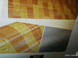 塑料地毯出售普拉托