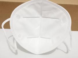 KN95口罩一次性口罩代购够