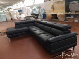 欧美订做家具有限公司:各类硬床垫棕床垫、木板床垫