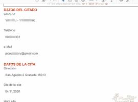 快速预约按指纹Cita,约到付款,官网可查,诚信服务,新年折扣
