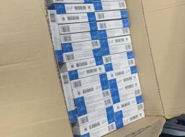 5欧一盒莲花青24粒一次性买15盒包邮