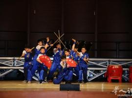 龙甲教育2021暑期班开始招生