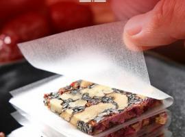 正宗山东阿胶糕,男士补气补血,女士美容养颜。增加免疫力,吃出来的健康,真材实料
