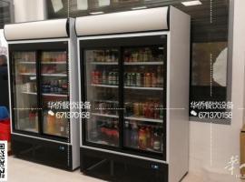 出售糖果店专用酒水冰箱,夏天酒水冰,制冷快