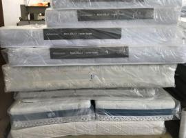 意大利Supval床垫   意大利制造   Bergamo及周边免费送货上门!价格实惠,质量过硬 意大利品牌,值得信赖!