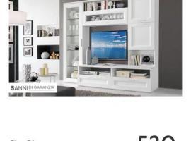 出售电视柜九成新 220 欧出 有意者请联系! 微信 :flowers10s