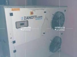 风房尺寸订制,风房板意大利专业品牌,马达zanotti品牌大厂家直接生产提供,专业制冷,保鲜效果好,马达可分体或连