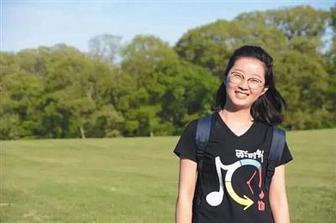 中国女生在美失踪:当地警局回应疑问称正调查