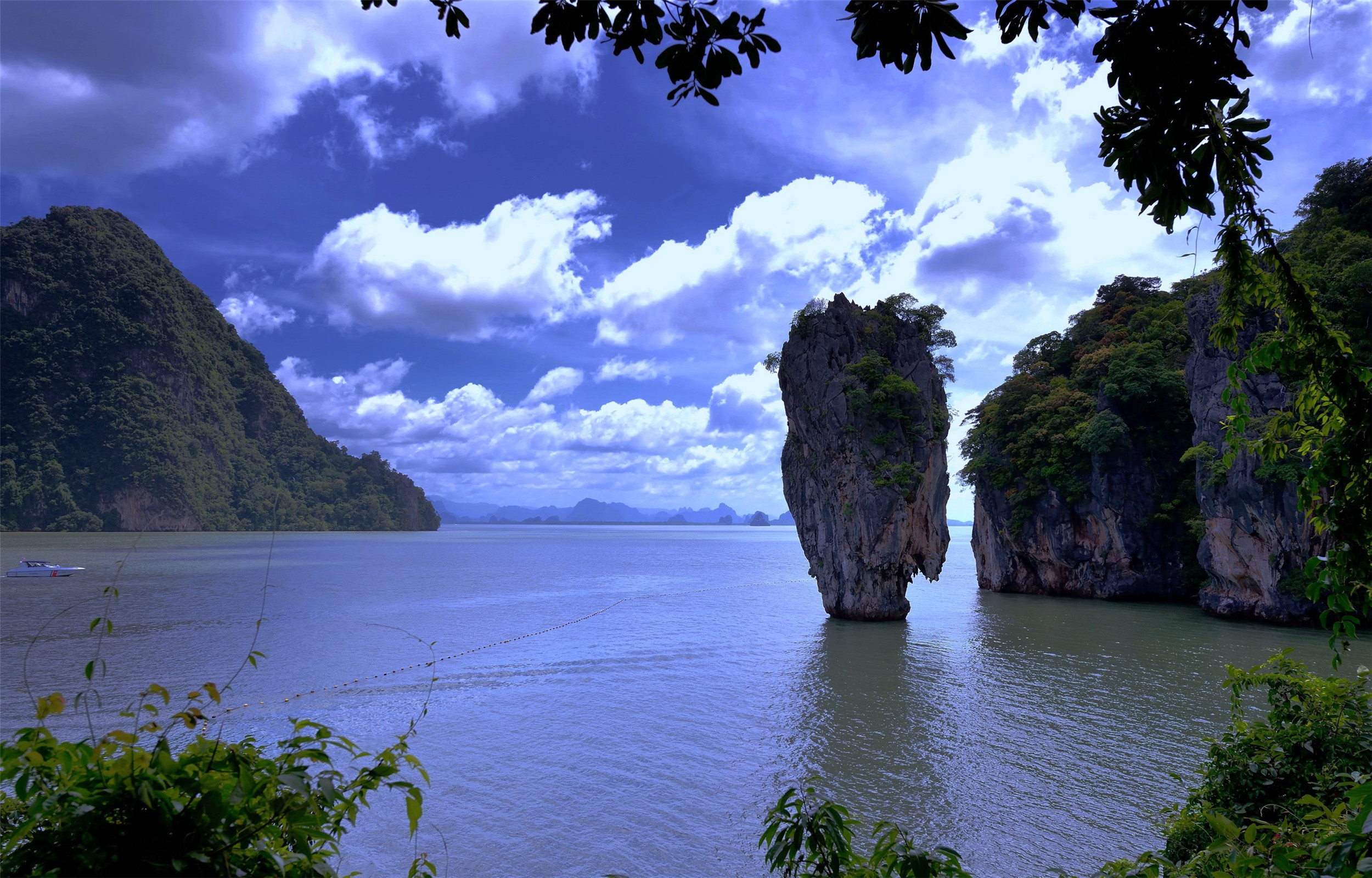 中国领事馆:今年前5个月有30名赴泰中国游客死亡