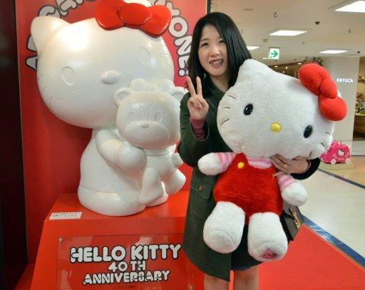 坚信万物有灵论的日本:玩偶丢弃前需被超度