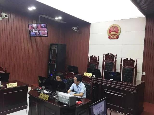 文成县海外司法调解米兰联络点工作受到领导肯定