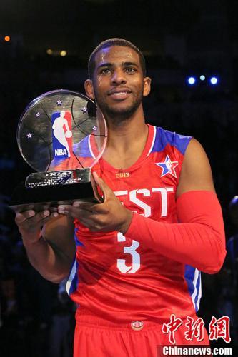 NBA选秀日在即牵动诸强神经 大牌明星引发连锁反应