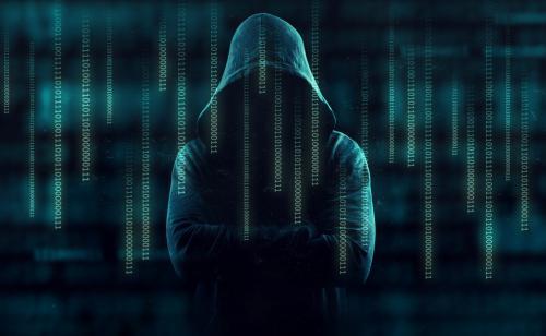 韩多家银行遭黑客组织勒索 金融监督院进入紧急状态