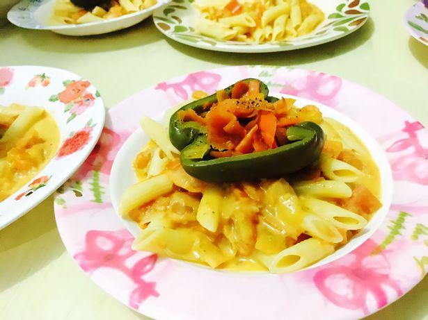 俄死刑犯巴厘岛监狱开餐厅 为自己和狱友烹饪美食
