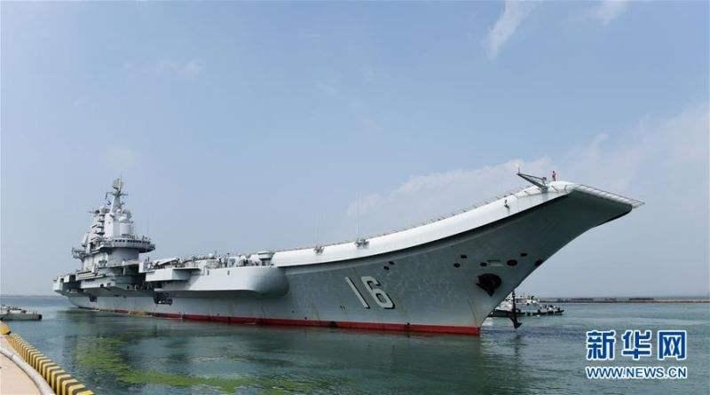 美媒:中国争取影响力面临挑战 要小心太多赞美