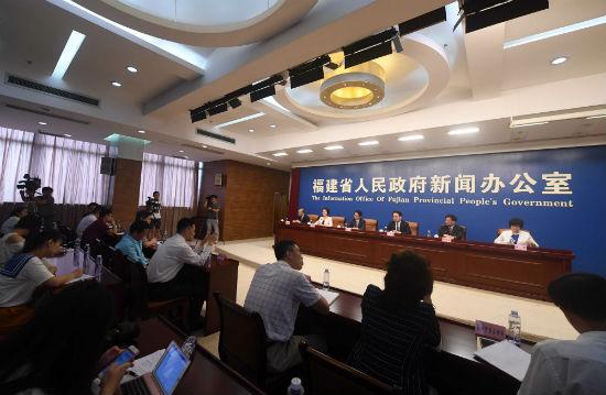"""谭天星:""""一带一路""""为华侨华人和海外华媒带来重要发展机遇 ..."""