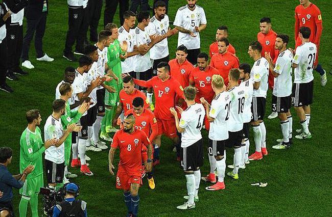 遗憾!他们赢了梅西赢了C罗 却还是没能征服世界