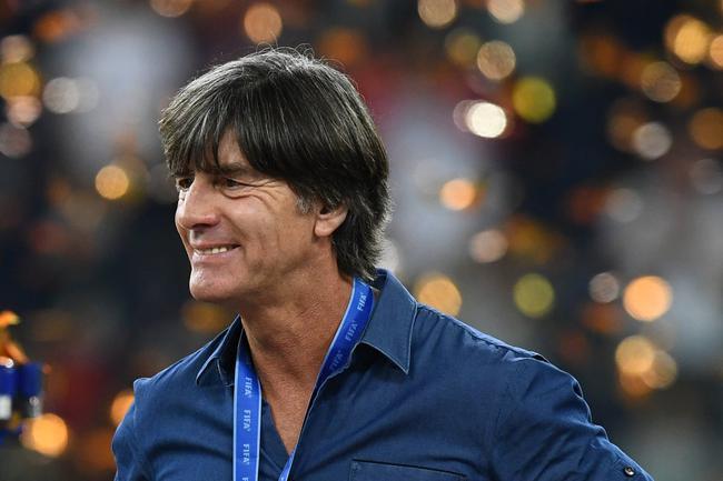 德国夺冠最该感谢他!幕后boss 世界又被他征服