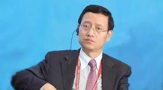 人保集团原总裁王银成严重违纪被开除党籍公职