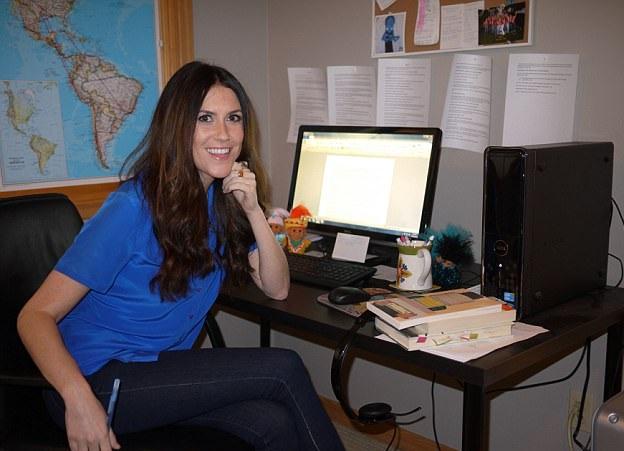美国一女子靠吃同事剩饭省下20万元旅游费