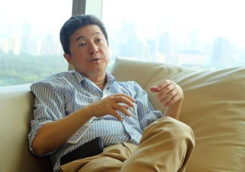 """华人科学家领衔团队找到""""天使粒子"""" 精准预言"""