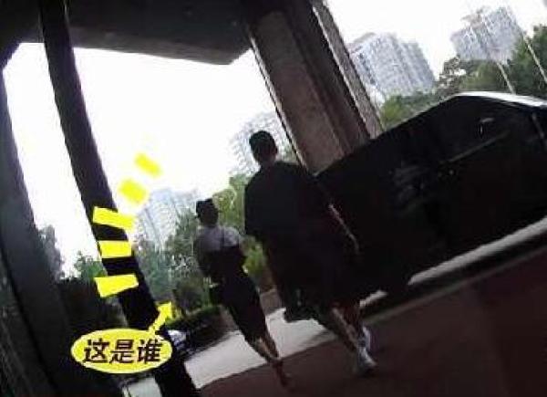 """曹云金新恋情曝光 女友是""""人民的名义""""里的""""林华华"""" ..."""