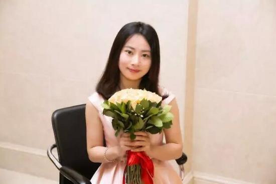 中国驻札幌总领馆连发两通知 高度关注中国女教师失联