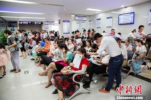 英媒:当你想苛责中国游客时,不妨先好好想想