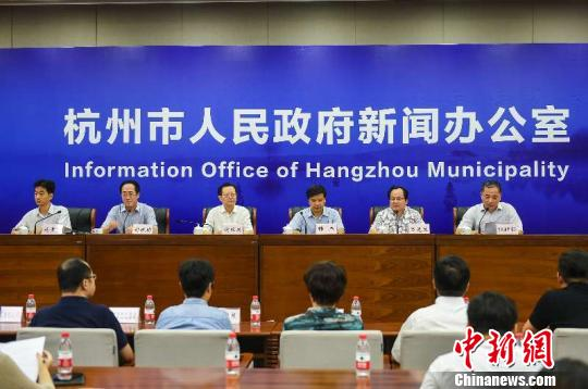 中国国际电博会10月开幕 今年首设跨境电商进口博览馆