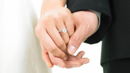 澳华裔情侣毁婚对簿公堂 男方打官司要求退还戒指