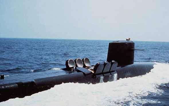 美媒推演日本部署核武器:领土狭小限制生存能力