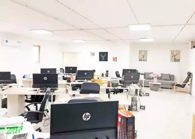 MilanoB2B电子商务服务平台,一颗冉冉升起的互联网之星